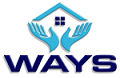 WAYS Home Care & Health Agency, LLC